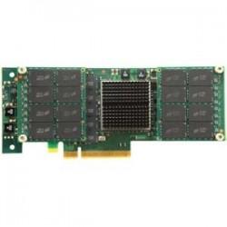HPE HP 800GB NVME MU HH PCIE ACCELERATOR