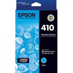 EPSON 410 STD CAPACITY CLARIA PREMIUM -