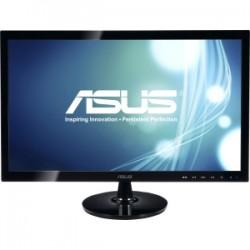 ASUS VS247HV 23.6in LED MONITOR