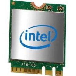INTEL 802.11 AC 7265 DUAL BAND WIFI BT M.2 MOD