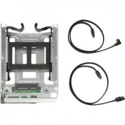 HP 2.5IN TO 3.5IN HDD ADAPTER KIT