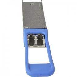 ARUBA HP X142 40G QSFP+ LC LR4 SM TRANSCEIVER
