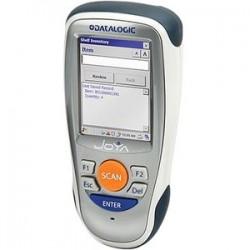 DATALOGIC JOYA X2 GP TOUCH MP 2D 802.11N