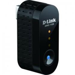D-LINK PORTABLE USB N300 WIFI EXTENDER