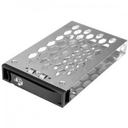 STARTECH Hot Swap Hard Drive Tray for Backplanes