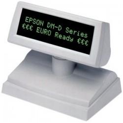 EPSON DM-D110/111 EDG