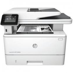 HP LASERJET PRO MFP M426FDW MONO 40PPM WIFI