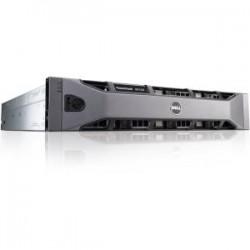DELL MD1200 (DUAL EMM) 2TB 7.2K 3.5 (2/12