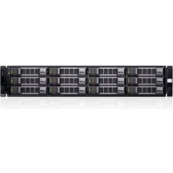 DELL MD1400 (DUAL EMM) 2TB 7.2K 3.5 (2/12