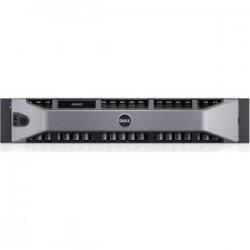 DELL MD1420 (DUAL EMM) 600GB 7.2K 3.5 (2/