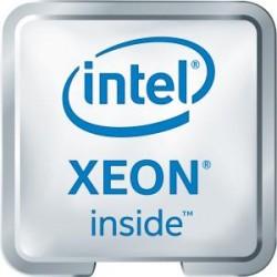 INTEL XEON E3-1245V5 3.50GHZ SKT1151 8M BOXED