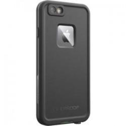 OTTERBOX LifeProof Fre iPhone 6/6s Black