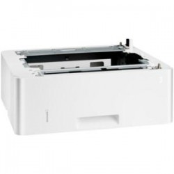 HP LASERJET PRO SHEET FEEDER 500 PAGES