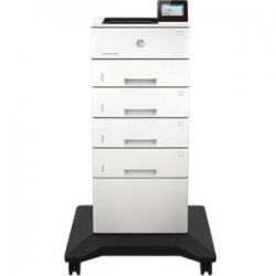 HP LASERJET PRINTER CABINET