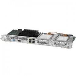CISCO UCS-E DOUBLEWIDE 8CORE 1.8 GHZCPU 2X8G S