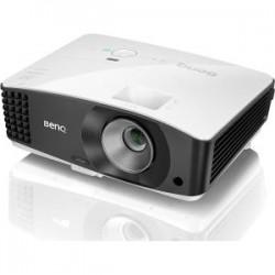 BENQ MX704 4000 LUMENS XGA PROJECTOR