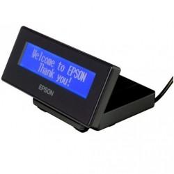 EPSON DM-D30 TM-m30 BLK USB2.0 max40 20col/2l