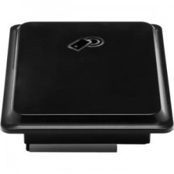 HP JETDIRECT 3000W NFC / WIRELESS ACCESSORY