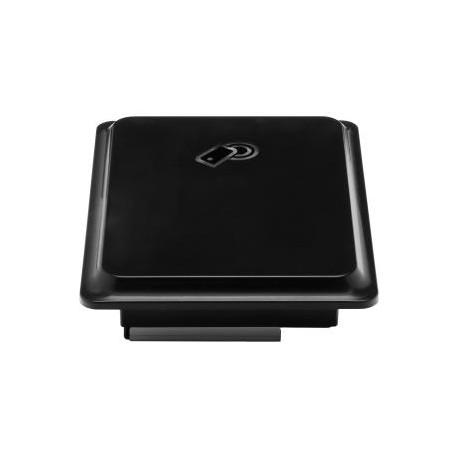HP JETDIRECT 3000W NFC / WIRELESS ACCESSORY