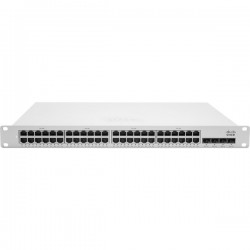 CISCO APL-MERAKI MS350-48LP-HW L3 STCK CLD-MNG