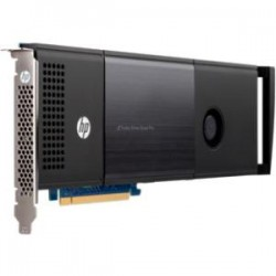 HP Z Turbo Drive Quad Pro 2 x 512GB PCIe
