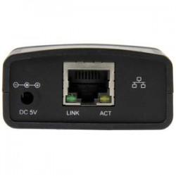 STARTECH 10/100Mbps USB LPR Print Server