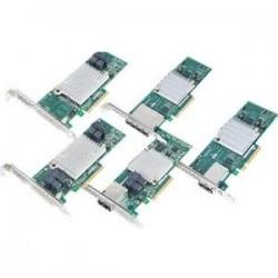 ADAPTEC HBA 1000-8e SATA/SAS LP-MD2 CONTR