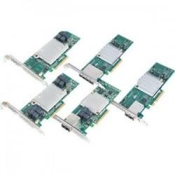 ADAPTEC HBA 1000-8i SATA/SAS LP-MD2 CONTR