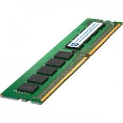 HPE 4GB 1RX8 PC4-2133P-E-15 STND KIT