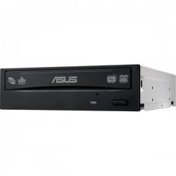 ASUS DRW-24D5MT BLACK INT RETAIL SATA DVD