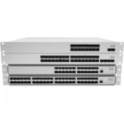 CISCO APL-MERAKI MS410-16 CLD-MNGD 16X