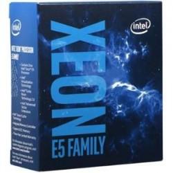 INTEL XEON PROCESSOR E5-2620 V4