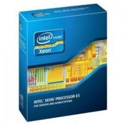INTEL XEON E5-2650V4 2.20GHZ SKT2011-3 30MB