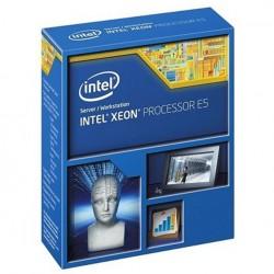 INTEL XEON E5-2683V4 2.10GHZ SKT2011-3 40MB
