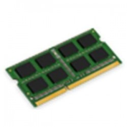KINGSTON 8GB 1600MHz Low Voltage SODIMM.
