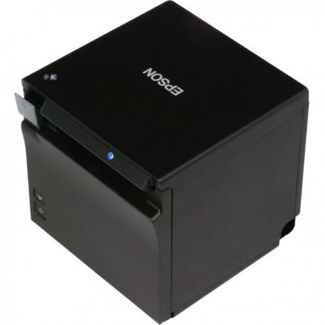 EPSON TM-M30 BLUETOOTH BLACK