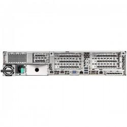INTEL Server System R2208WTTYC1R