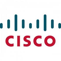 CISCO 300GB 12G SAS 10K RPM SFF HDD