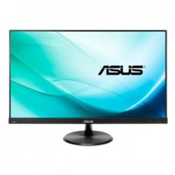 ASUS VC279H 27in IPS MONITOR