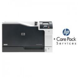 HP LASERJET PRO CLR SFP CP5225 A3 + 3YR NBD