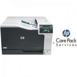 HP LASERJET PRO CLR SFP CP5225DN A3+3YR NBD