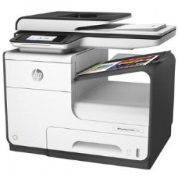 HP PAGEWIDE PRO 477DW ALL-IN-ONE