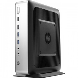 HP T730 AMD RX-427BB 8GB 32GB W10 IOT 64BIT