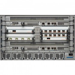 Cisco ASR1006-X Chassis