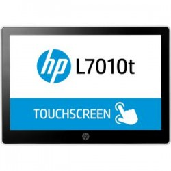 HP L7010T 10in TOUCH - CFD