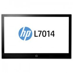 HP L7014 14in NON-TOUCH - CFD
