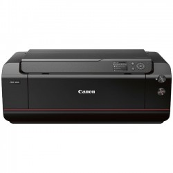CANON IMAGEPROGRAF PRO1000 - 17IN WIDE FORMAT