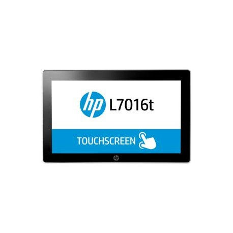 HP L7016 16in TOUCH - CFD