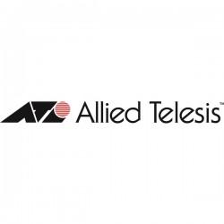 ALLIED TELESIS AT 10GB SFP+ STK. Modto 300m MM LC 850nm