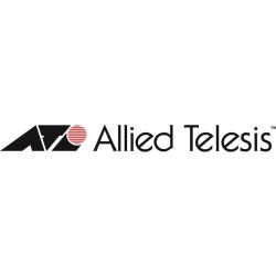 ALLIED TELESIS AT V.35 DTE Cbl for modemconnection to s